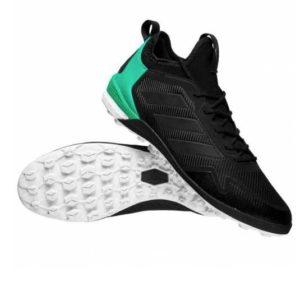 Adidas ACE TF Tango Multinocken Fußballschuhe |