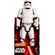 Amazon Prime: Star Wars Stormtrooper Actionfigur 45cm nur 9,99€ inkl.Versand! (statt 21,95€)