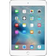 Apple iPad mini 4 Wi-Fi+Cell 128GB