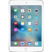 Apple iPad mini 4 Wi-Fi+Cell 128GB