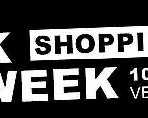 black shopping week bei xxxl 25 auf alles und tolle angebote z b villeroy boch. Black Bedroom Furniture Sets. Home Design Ideas