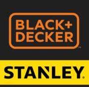 Bis zu 60% Rabatt auf Black+Decker und Stanley!