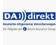 Da Direkt Kfz Versicherung 10 Wechselbonus 30 Amazon Gutschein