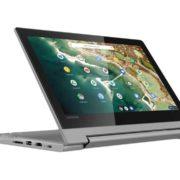 Lenovo Chromebook Flex 3 11 MT8173C bei cyberport.de
