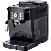De'Longhi ECAM 21.116 Magnifica, Kaffeevollautomat (1.8 Liter Wassertank, 15 bar) für 222€ (statt 278,69€)