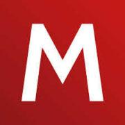 Feedback: Kritik, Wünsche & mehr für die User Deals
