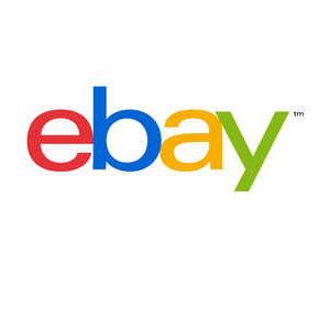ebay nur heute sonntag max 1 euro verkaufsprovision auktion 100 artikel. Black Bedroom Furniture Sets. Home Design Ideas