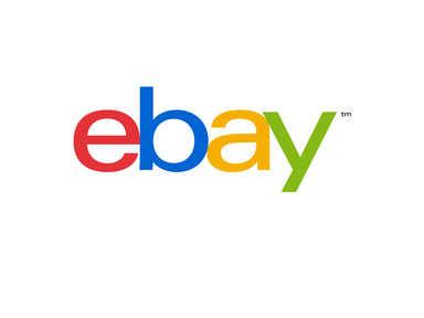 Ebay Nur Heute Sonntag 06 08 17 Max 1 Euro Verkaufsprovision