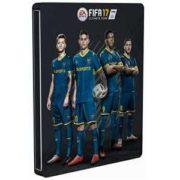 FIFA 17 - Steelbook Edition (Xbox One) für 9,97€ (statt 19,99€)