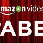 Filmeabend Bei Amazon Video 12 Filme In Hd Fürnur 099 Leihen Z B