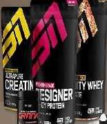 Fitmart 20% auf alle Proteine + 15% auf Creatine, Aminos