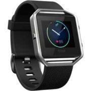 Fitbit Blaze Sportuhr für nur 99€