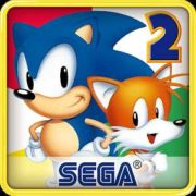 Gratis: (iOS / Android) Sonic The Hedgehog 2 Classic