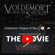 Gratis! Voldemort: Origins Of The Heir - Film* Harry Potter Fanprojekt