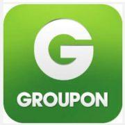 Nur noch heute: Mystery Sale bei Groupon: Bis zu 30% Rabatt auf lokale Deals!