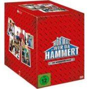 Hör mal, wer da hämmert – DVD Komplettbox Staffeln 1-8 (28 DVDs) für 25,91€ (statt 43€)