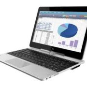 HP EliteBook Revolve 810 G3 Windows-Tablet  699€ inkl. Versand