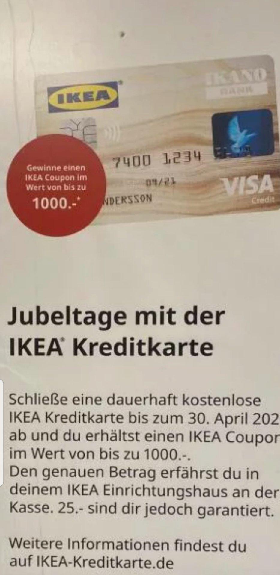 RГјckbuchung Auf Kreditkarte Dauer