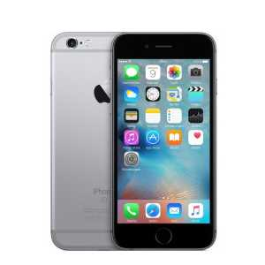 Iphone 6s Plus Sim Karte.Iphone 6s Plus 32gb Fur 49 Allnet Sms Flat 7 Gb Lte