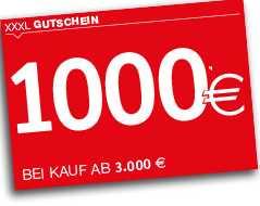 Top Xxxlutz Gutscheine Staffelung1505001000 Eur Monsterdealzde