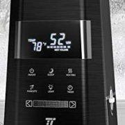 Luftbefeuchter Ultraschall Humidifier TaoTronics