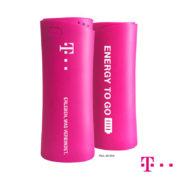 *Mega-Deal* kostenlose Powerbank für Telekom Kunden