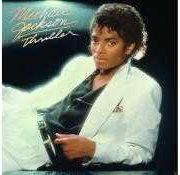Michael Jackson Alben als Vinyl: Thriller & Bad - für je 10,99€ (statt 22€/15€)