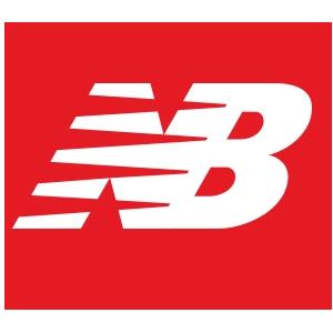 brand new 9053c 9b999 New Balance: 20% extra Rabatt im Sale + gratis Versand ...