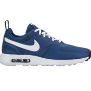 Nike Air Max Vision Herren Sneakers in blau/weiß-schwarz für 44,99€ inkl. Versand (statt 91€)