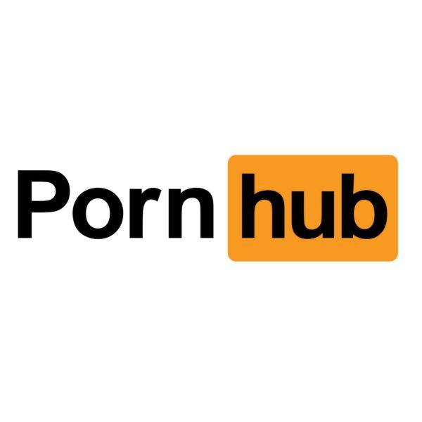 Pornhub kosten