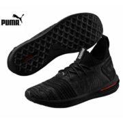 Puma IGNITE Limitless SR evoKNIT nur 44,94€ inkl.Versand (statt 60€)