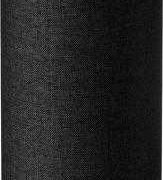Amazon Echo 2. Generation für 64,99€