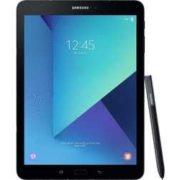 Samsung Tabs reduziert z.B Samsung Galaxy Tab S3 9.7 32GB WiFi für 399€ statt 561,90€