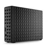 Seagate Expansion Desktop 4TB (STEB4000200) für 83,99€ (statt 105€)