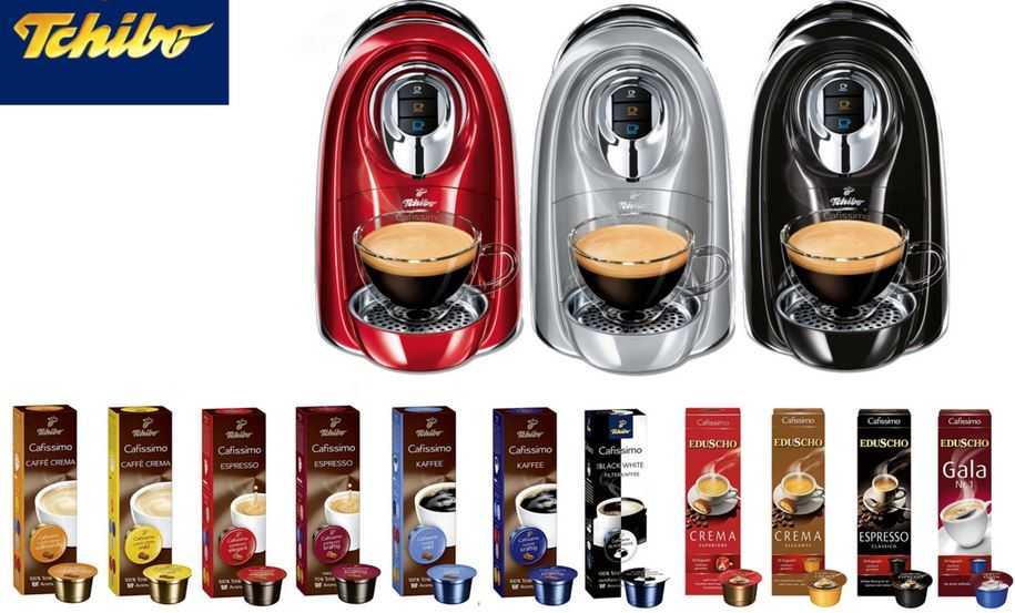 espressomaschine ohne kapseln espressomaschinen kaufen. Black Bedroom Furniture Sets. Home Design Ideas