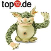 top12-Abstauberdeals z.B. Outdoorchef Kohlegrill, Chelsea 480 C für 112,12€ (statt 149€)