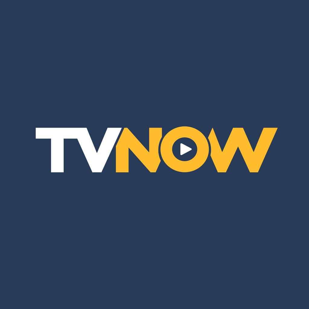Tv Sender Streamen