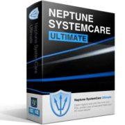 [Vollversion - Windows] Neptune SystemCare Premium