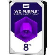 """*TIPP* 3,5"""" Western Digital Purple SATA 8TB für 189,62€ statt 242,90€"""