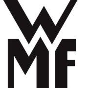 WMF Karaffe 1 L