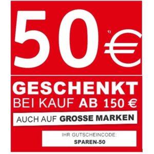Xxxl Möbel 30 Rabatt 50 Gutschein Ab 150 Einkaufswert